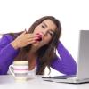 Bien-être au travail : gage de productivité ?