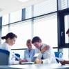 PME et travailleurs indépendants, 5 bonnes raisons d'opter pour un centre d'affaires