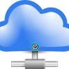Le Cloud pour les pros