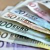 Comment ouvrir un compte bancaire offshore ?