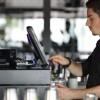Fraude à la TVA : quelles sont les pratiques les plus répandues chez les commerçants ?
