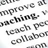 La formation qu'il faut pour devenir coach personnel