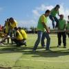 La solution du team-building pour améliorer la productivité