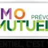 Partez à la rencontre de la CCMO Mutuelle