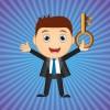 La réussite professionnelle : comment se sentir bien sous tous rapports ?