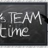 4 méthodes simples pour booster votre cohésion d'équipe