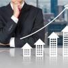 Investissement immobilier : pourquoi opter pour un programme neuf ?
