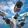 Demandez un devis en ligne pour votre équipement de sécurité
