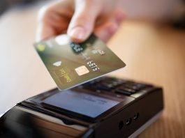 calculer un prêt personnel