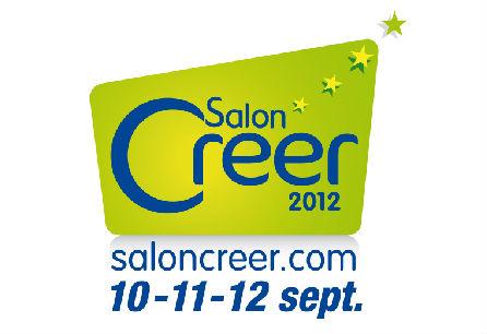 Salon «Créer» du 10 au 12 septembre 2012 à Lille