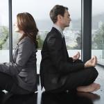 méthode en entreprise pour réduire le stress coaching professionnel
