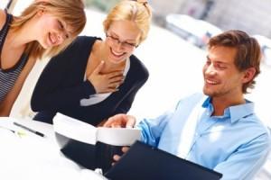 le coaching professionnel pour réduire le stress au travail