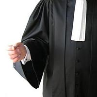 Le rôle de l'avocat en dehors de la salle d'audience