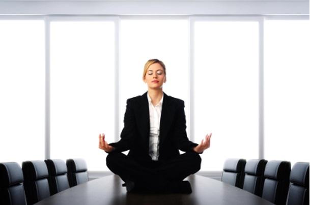 Le bien-être au travail : quelques conseils
