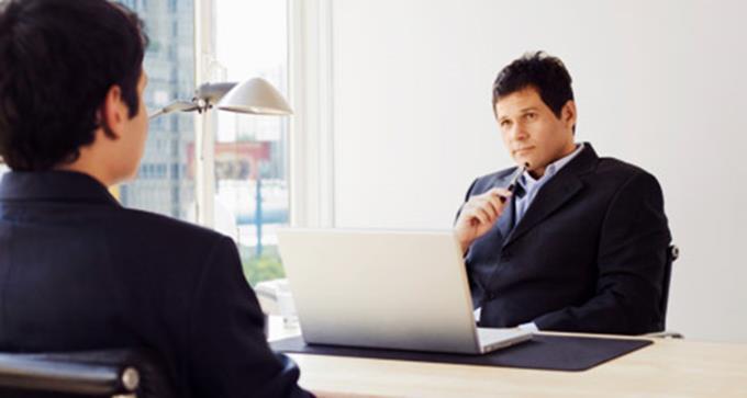 Evaluation des employés : quelques erreurs à éviter