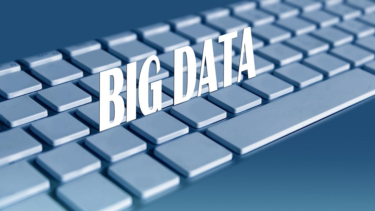 Marketing Automation : Big Data des entreprises de marque