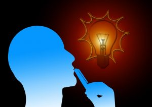 Idées création entreprise