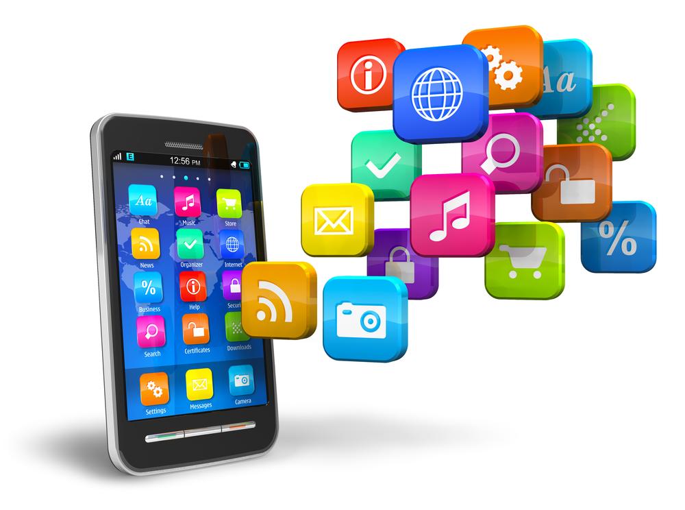 Les avantages des applications mobiles pour une entreprise