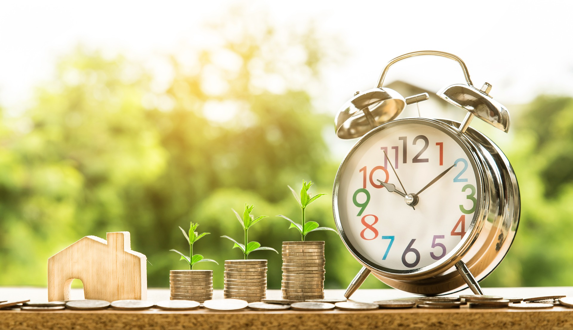 Fonctionnaires ? Des solutions adaptées pour financer vos projets.