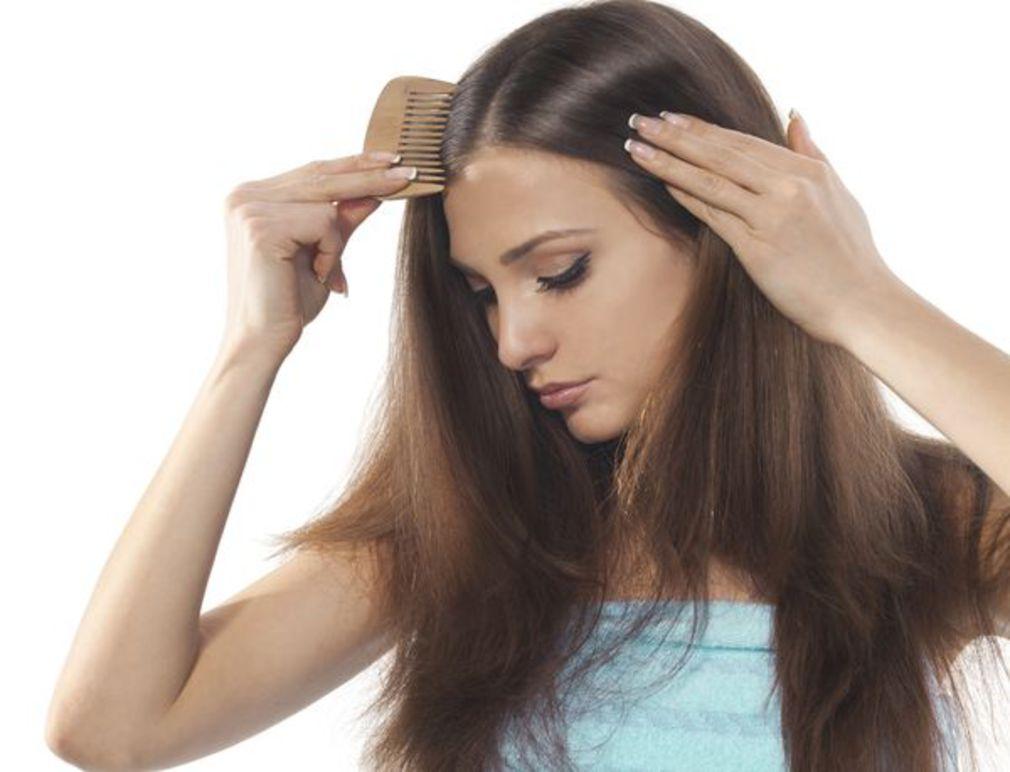 Comprendre la pelade : les symptômes et évolutions