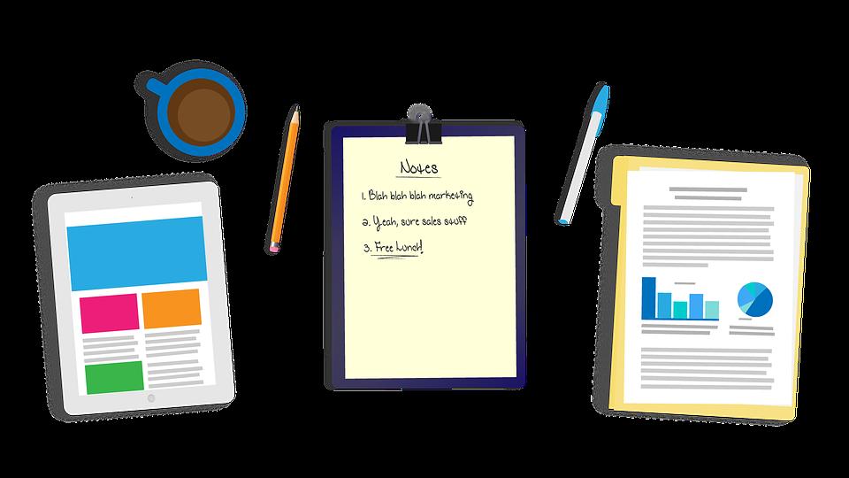 Créer son site e-commerce – Les différentes étapes
