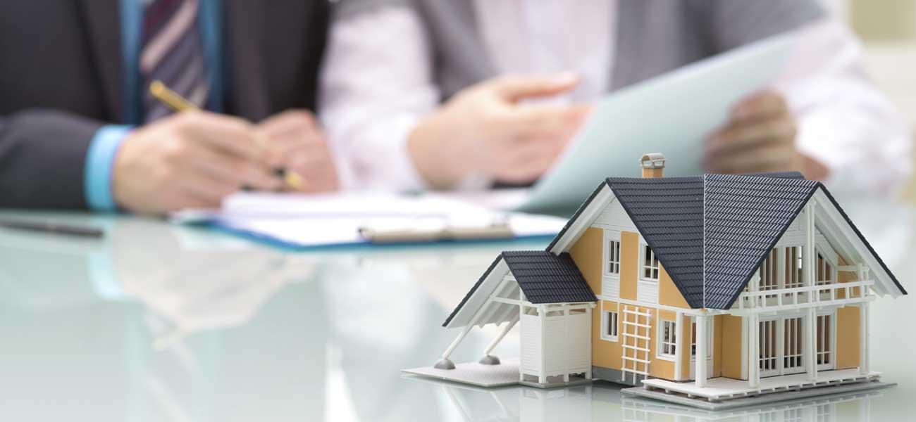 Quels sont les avantages de la défiscalisation immobilière ?