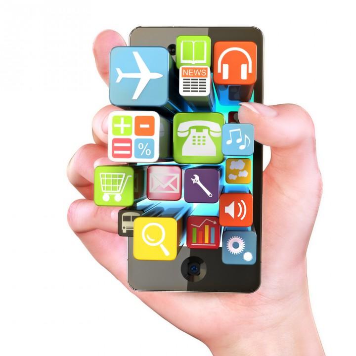 10 erreurs courantes commises dans le développement d'applications mobiles
