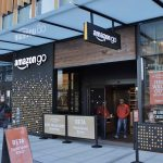 magasin amazon go