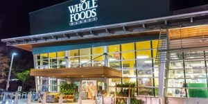 magasin whole foods