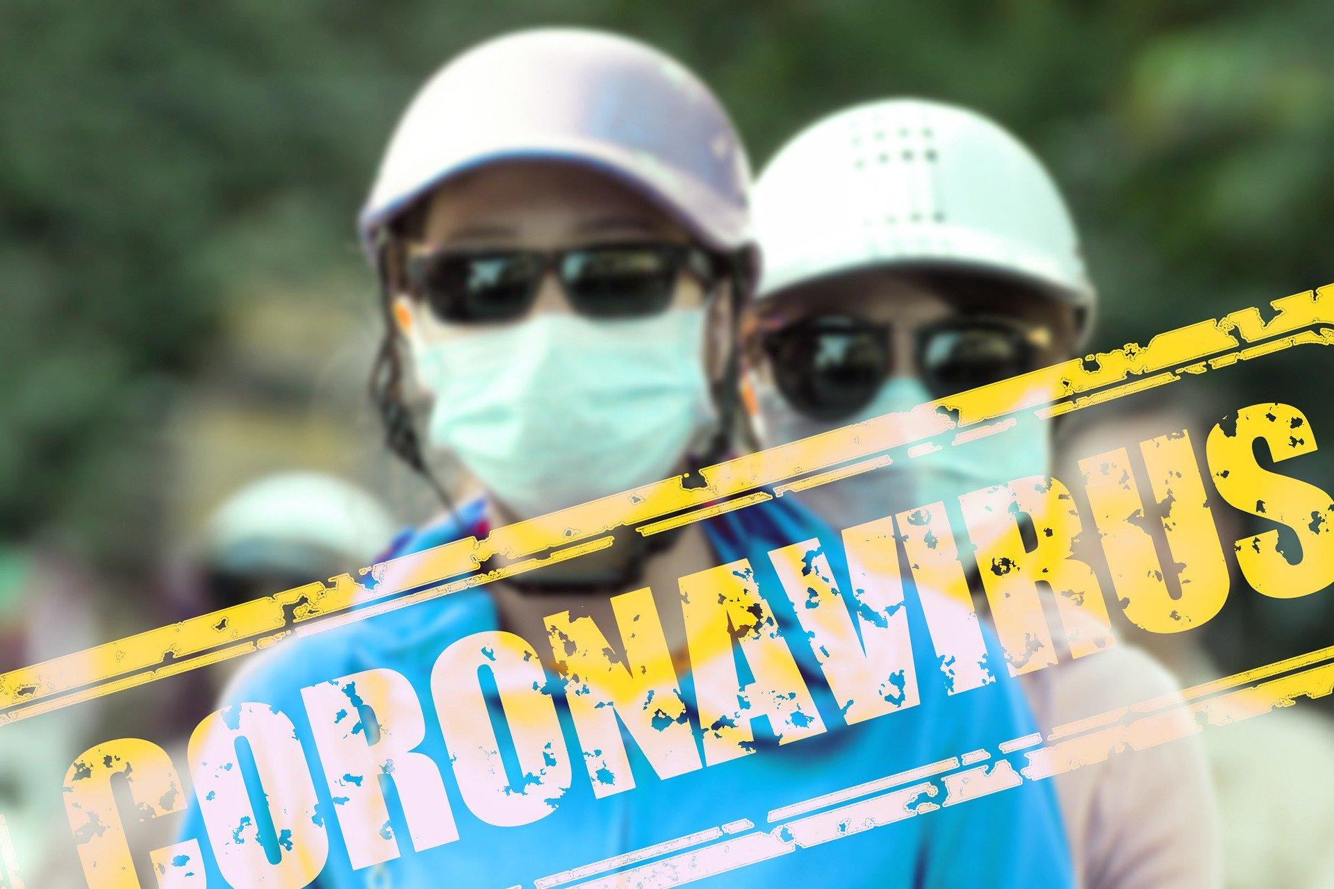Coronavirus, quelles conséquences pour les entreprises