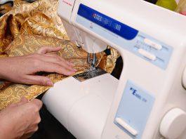 Fabricant vêtements