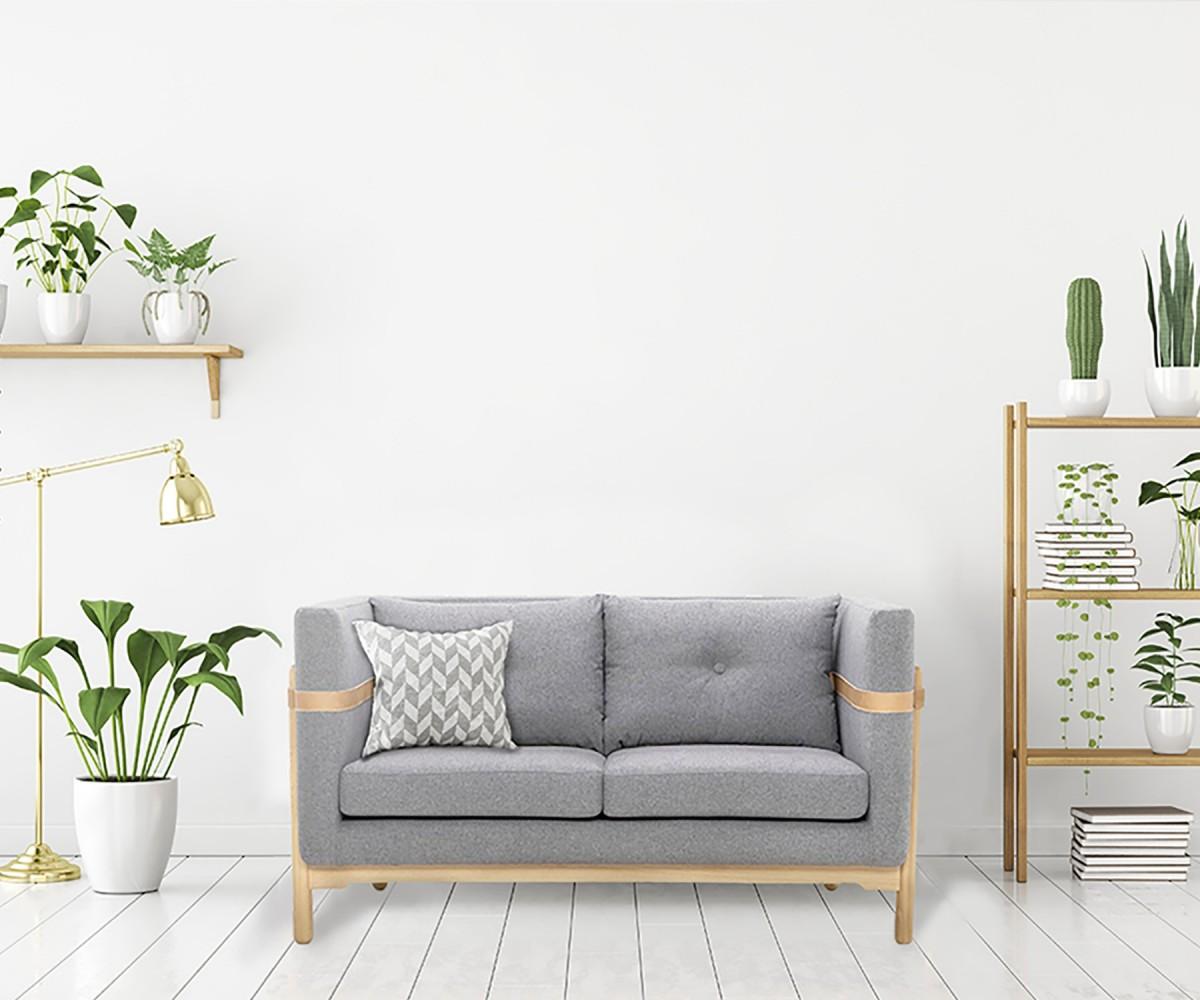 Meubles & Design : Spécialiste du mobilier design sur Internet !