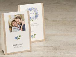 faire part mariage en ligne