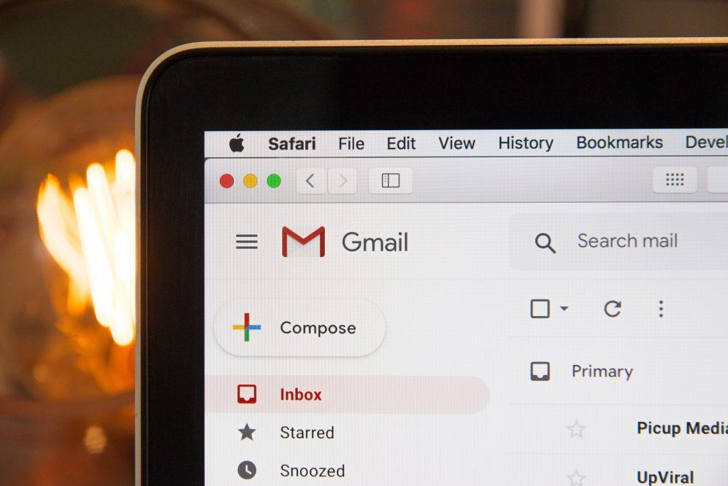 logiciel mail professionnel