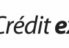 logo Crédit expert