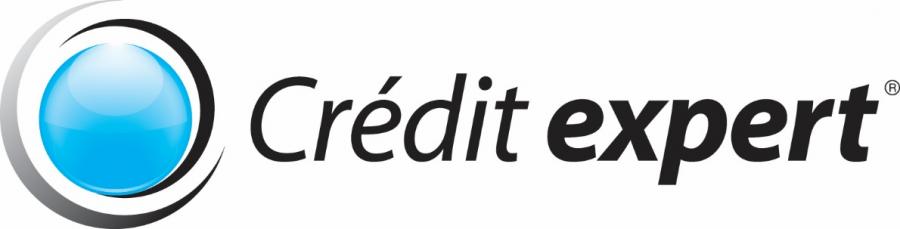 Crédit expert : courtier en prêt immobilier