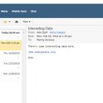 rackspace-mail