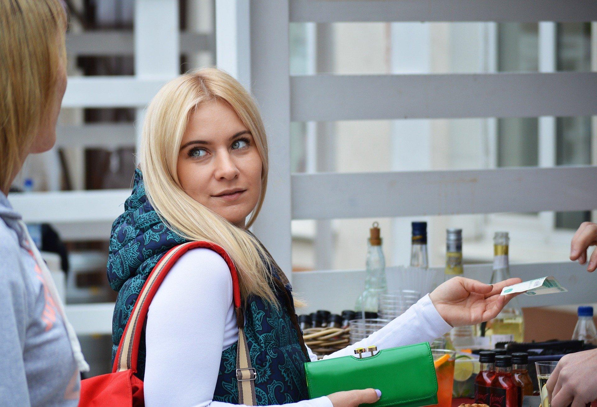 Les services de conciergerie, un plus pour votre organisation