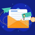 solution email professionnelle