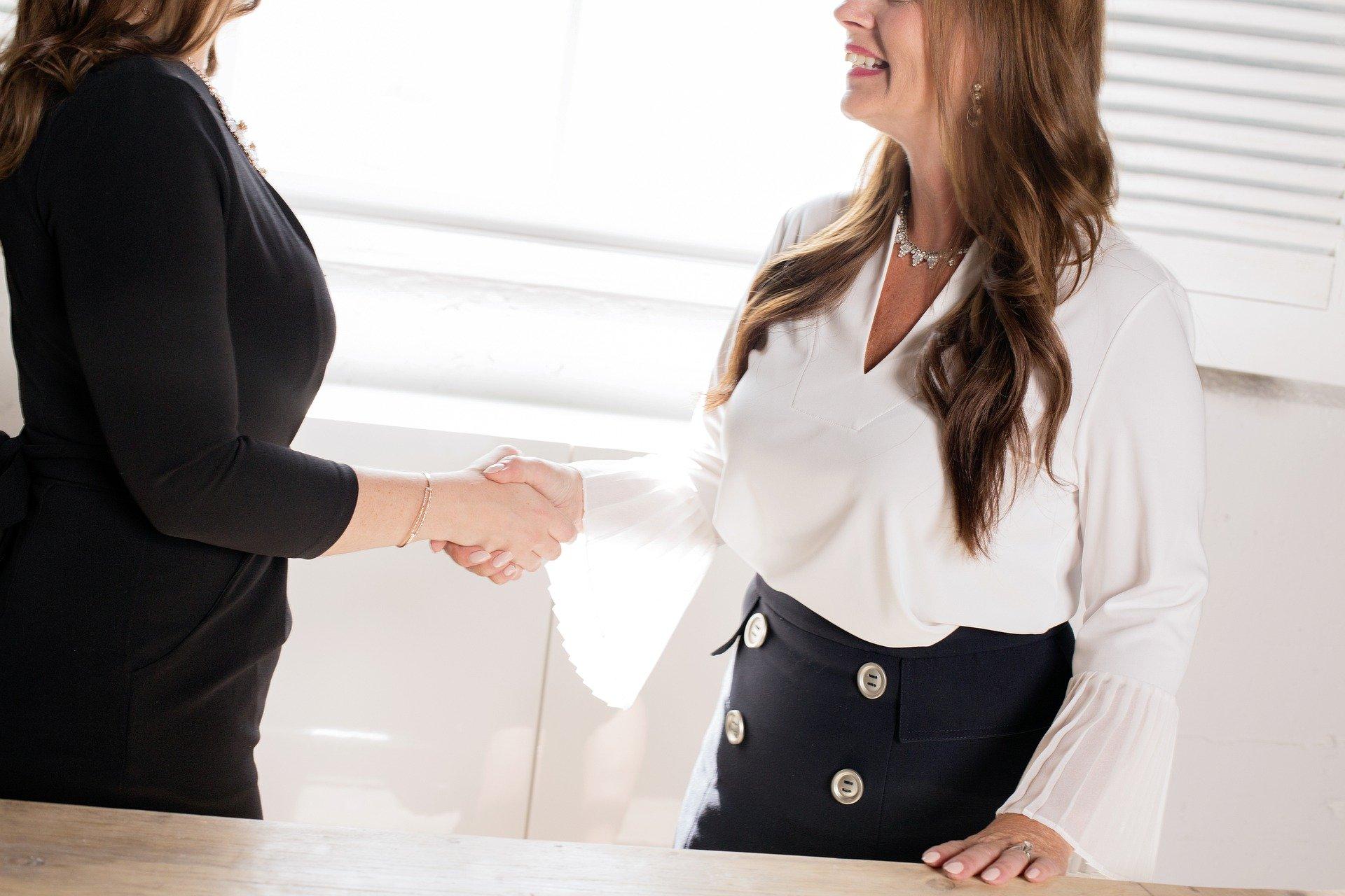 Comment se préparer à un entretien d'embauche