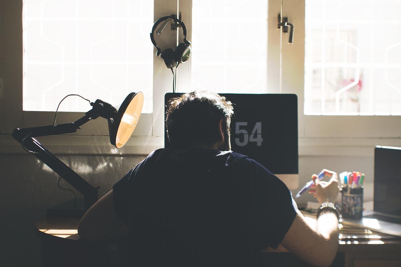 Les avantages du travail à domicile : Pourquoi la pandémie n'est pas la seule raison de travailler à distance ?