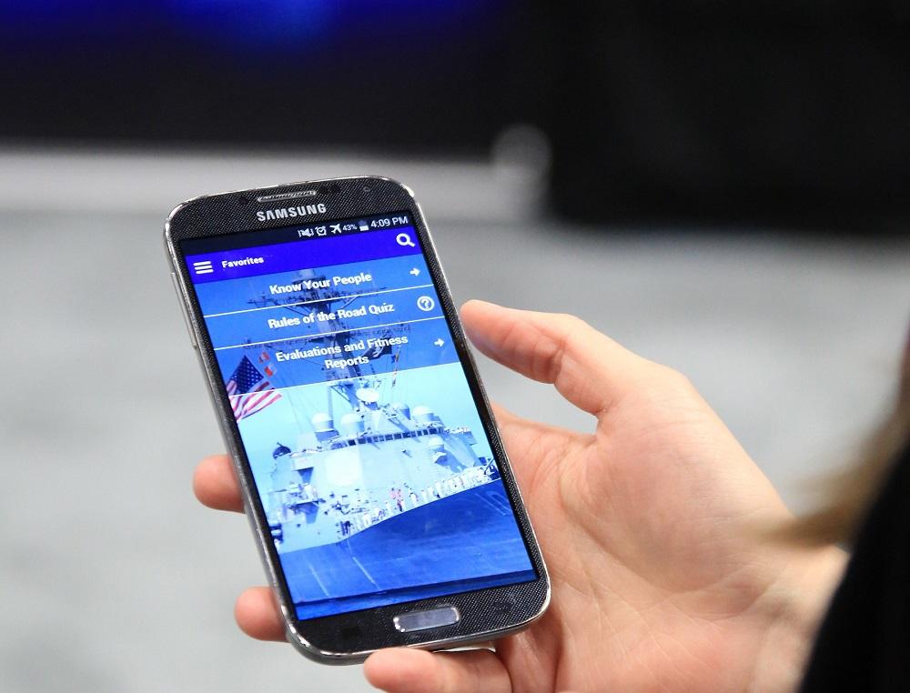 L'application mobile : un véritable atout pour son entreprise
