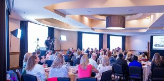 evenement-entreprise-conference
