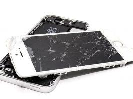 Réparation de téléphone astuces à savoir
