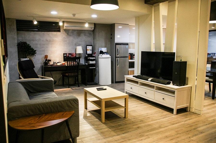salon-decoration-meubles-tv