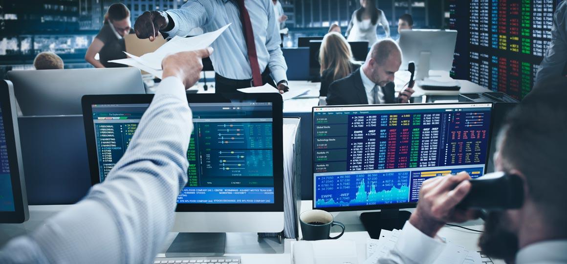 Tenter le trading avec le robot trader Xbot17
