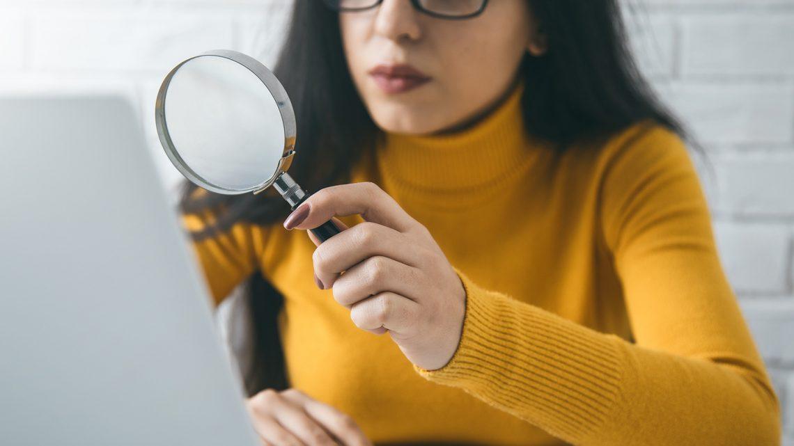 Quelles sont les astuces pour réussir votre audit de contenu ?