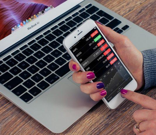 cashback en ligne pour booster ses ventes