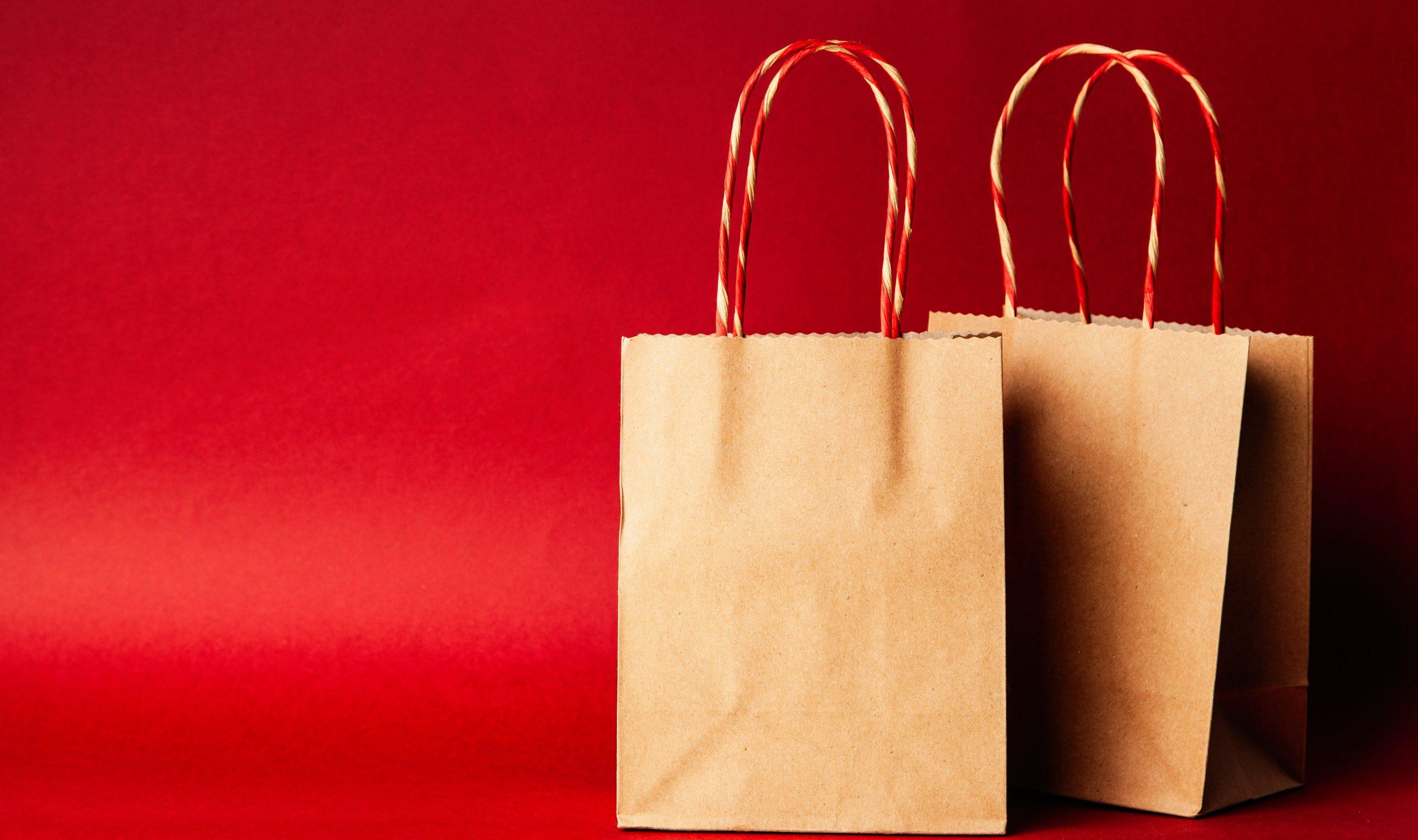 Communiquer avec les goodies d'entreprise