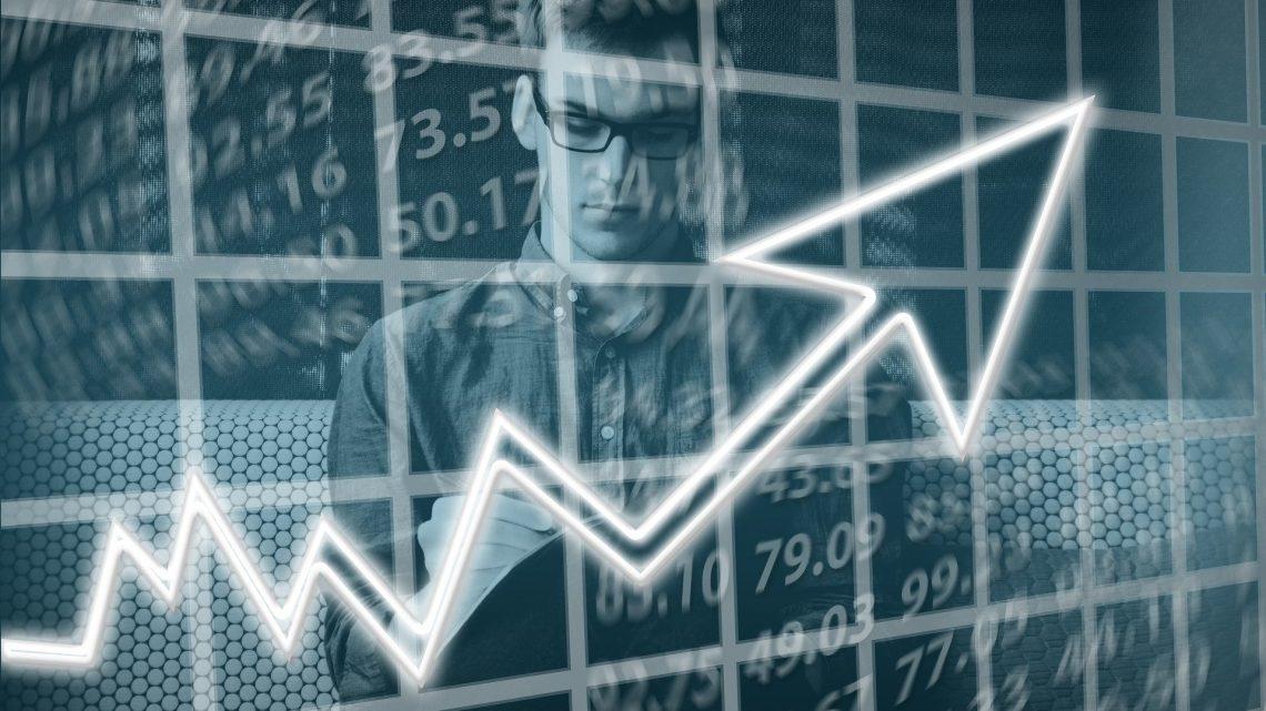 Tous nos conseils pour débuter en trading